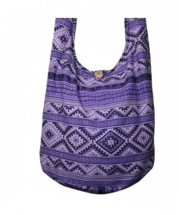 Brand Original Men Messenger Bags Clearance Sale