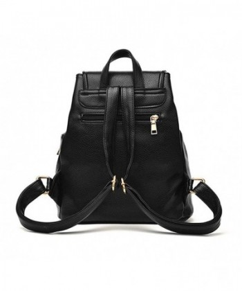 Cheap Real Women Shoulder Bags On Sale