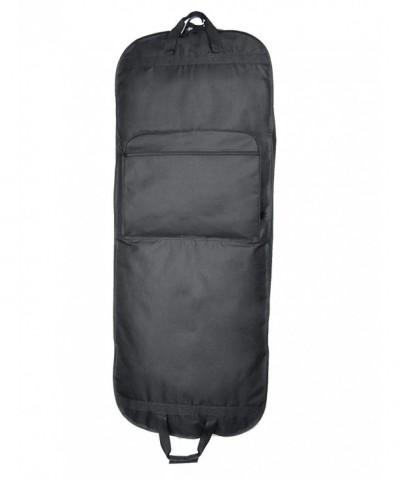 DALIX Professional Garment Dresses Foldable