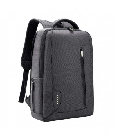 Backpack Business Resistant Computer Lightweight