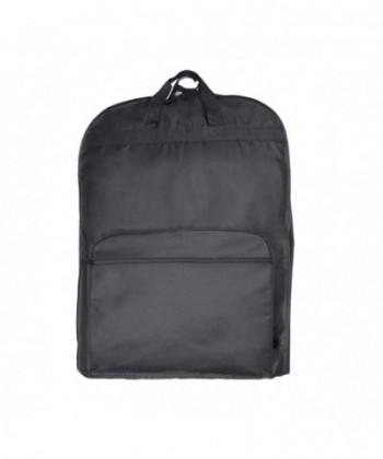 Cheap Garment Bags Online