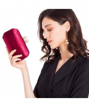 Cheap Women's Evening Handbags On Sale