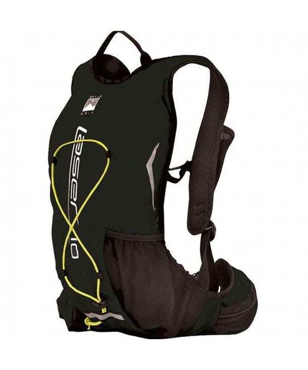 Terra Nova Laser Lightweight Backpack