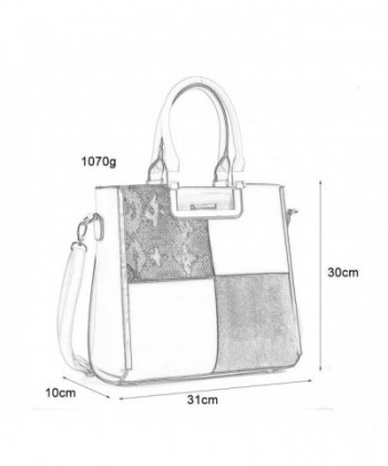 Popular Women Shoulder Bags