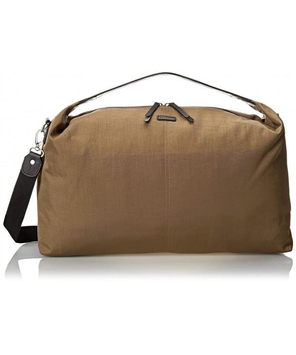 Ellington Carly Hobo Handbag ellington