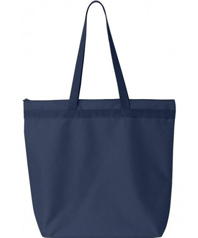 Liberty Bags Melody Large Tote