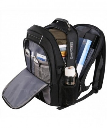 Discount Real Laptop Backpacks On Sale