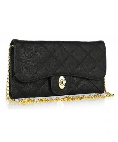Collection Clutch Wallet Purse Designer