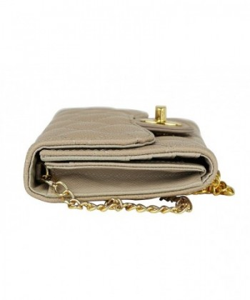 Brand Original Women's Clutch Handbags