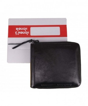 2018 New Men's Wallets Wholesale