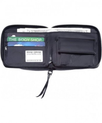Brand Original Men Wallets & Cases Online