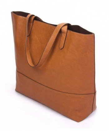 Cheap Designer Women Shoulder Bags Outlet