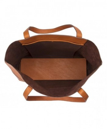 Cheap Women Bags On Sale