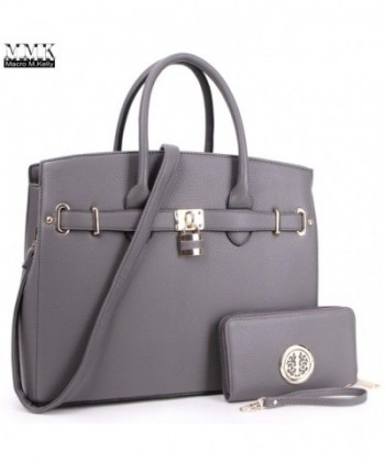 collection Designer Fashion Briefcase handbags