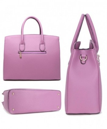 Popular Women Satchels Clearance Sale