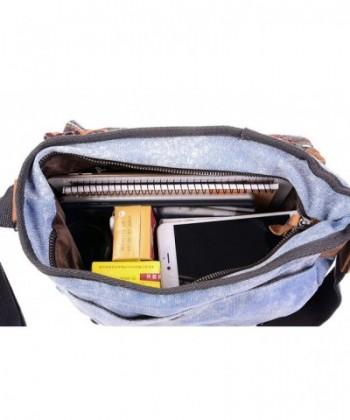 Men Messenger Bags Online