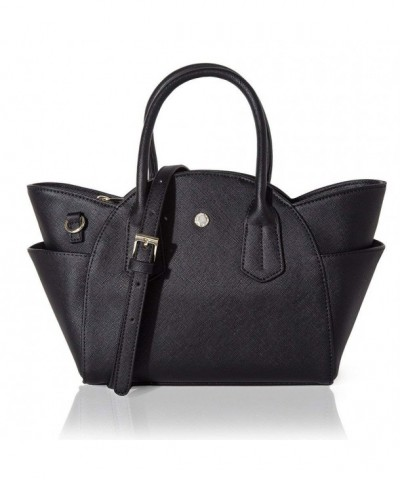 Lovely Tote Co Satchel Shoulder