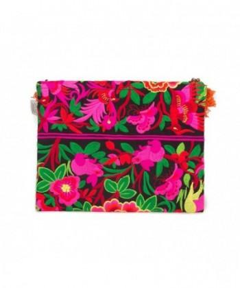2018 New Women's Clutch Handbags Outlet