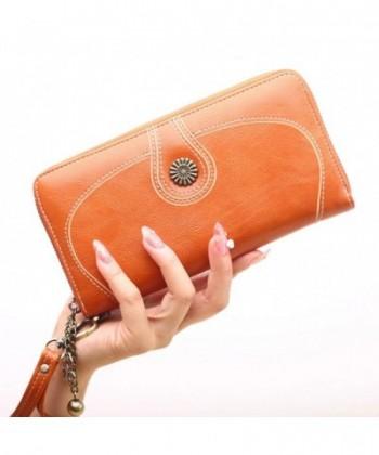 Women Wallets Wholesale