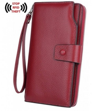 Cheap Real Women Wallets Outlet