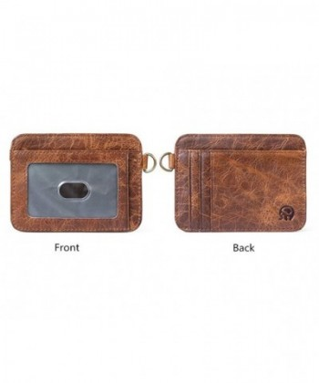 Brand Original Card & ID Cases Online