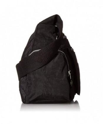 cd970f00260d Tiny Chou Lightweight Waterproof Crossbody  Women Shoulder Bags Outlet  Women  Bags Wholesale