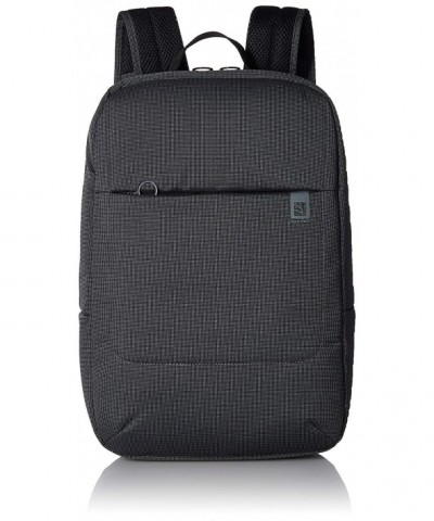 Tucano Loop 15 6 Laptop Backpack