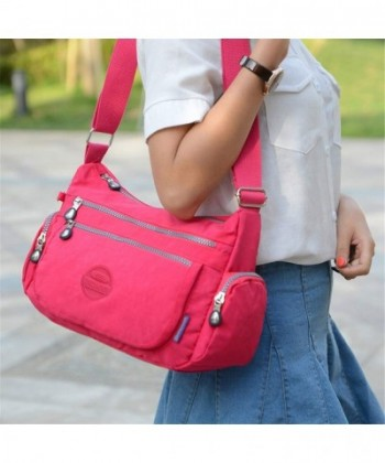 69825a4cec38 Available. Tiny Chou Lightweight Waterproof Crossbody  Women Shoulder Bags  Outlet  Women Bags Wholesale