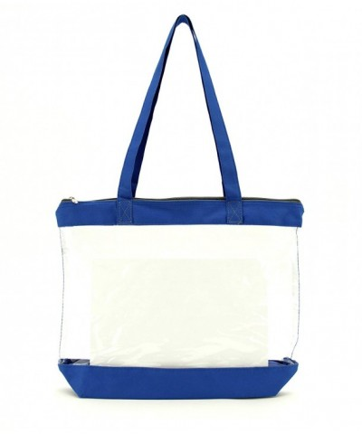 Medium Tote Bag Shoulder Security