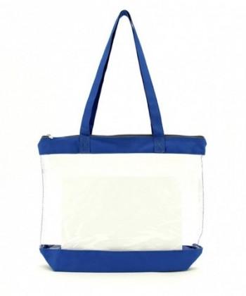 Medium Tote Bag Shoulder Security