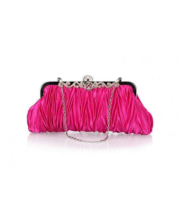 Bundle Monster Cocktail Shoulder Chain PINK