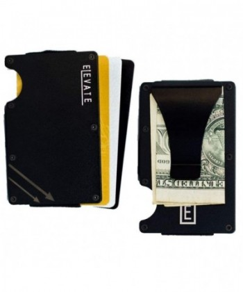 Card & ID Cases On Sale