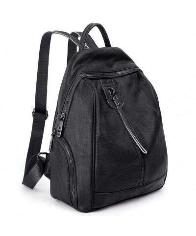 UTO Backpack Anti theft Rucksack Shoulder