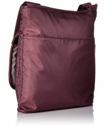Designer Women Crossbody Bags Online Sale