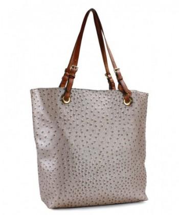 Popular Women Shoulder Bags Wholesale