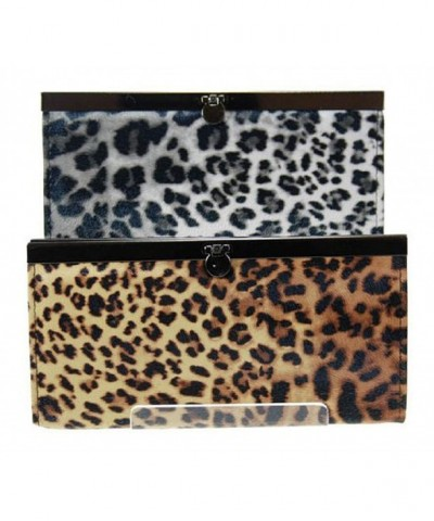 Womens Opera Wallet Special 920006