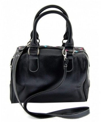 Fashion Women Satchels Online Sale