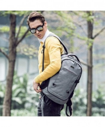 Cheap Designer Men Backpacks Outlet
