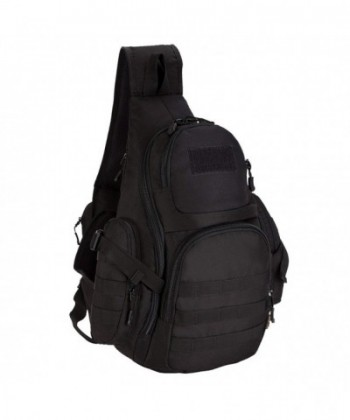 Matoger Tactical Shoulder Military Backpack