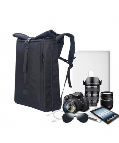 DSLR Camera Backpack Laptop Accessories
