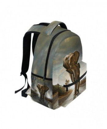Brand Original Laptop Backpacks Online