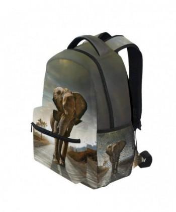 Cheap Designer Men Backpacks Clearance Sale