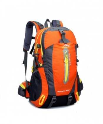 Discount Real Hiking Daypacks