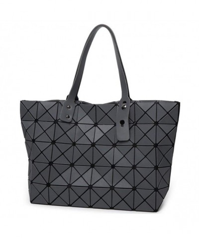 Geometric Top handle Handbags Geometry Shoulder