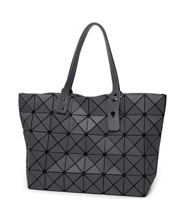 Geometric Top handle Handbags Geometry Shoulder
