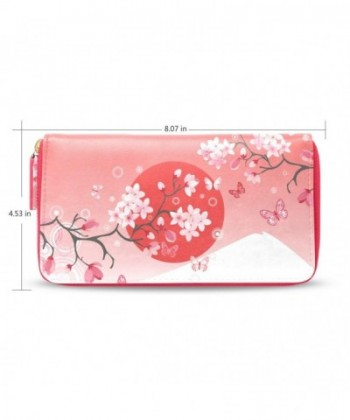 Discount Women Wallets for Sale