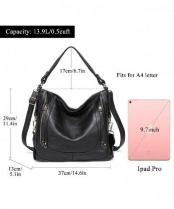 Popular Women Hobo Bags