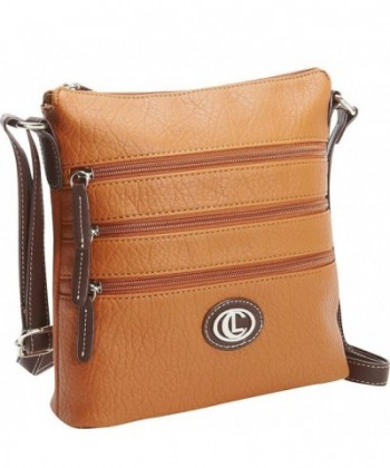 Cheap Women Crossbody Bags Online Sale