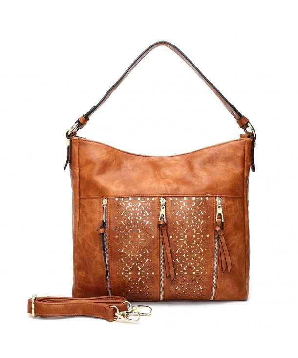 Collection Crossbody Mia K Farrow