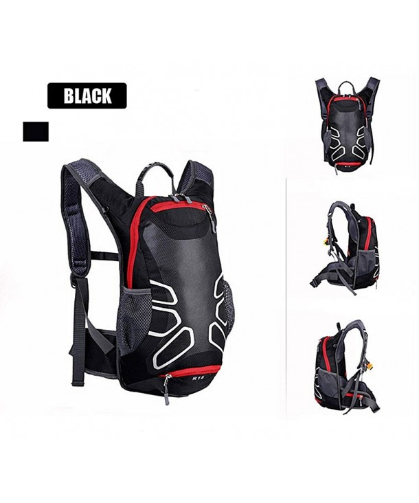 Snail Shop Waterproof Outdoor Backpack